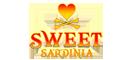sweet-sardinia