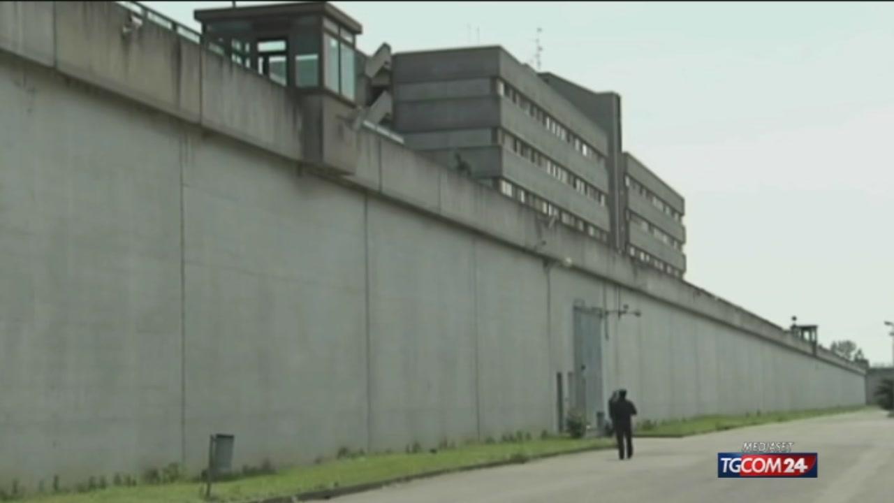 Video tgcom24 ancora evasioni dalle carceri italiane for Aste giudiziarie milano ultimi arrivi