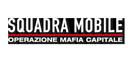 squadra-mobile-operazione-mafia-capitale
